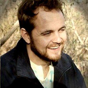 Profile picture for Dan Calderwood