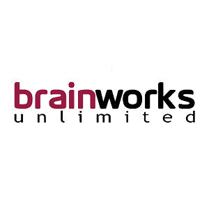 Profile picture for brainworks unlimited