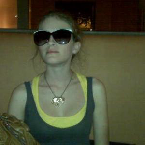 Profile picture for Lacy Mahone