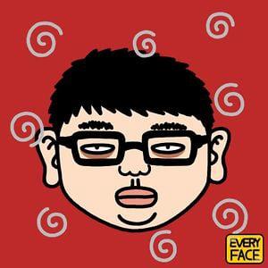 Profile picture for limchunsu