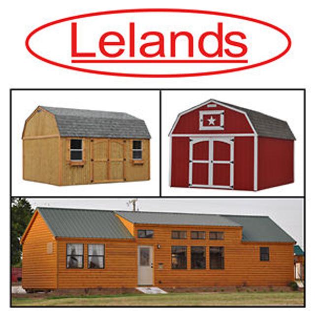 lelands