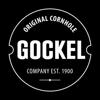 Gockel Original Cornhole