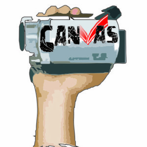 Profile picture for Activist Canvas