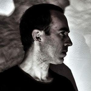 Profile picture for Rodolfo Gil