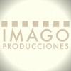 imago producciones