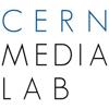 CERN MediaLab