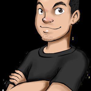 Profile picture for Carlos Viloria