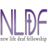New Life Deaf Fellowship