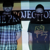 Les Projectionnistes