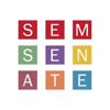 Bethel Seminary Student Senate