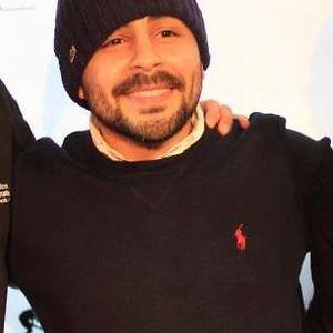 Profile picture for Steven Soto