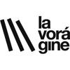 La Vorágine / Cultura Crítica