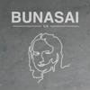 BUNASAI