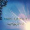 Thomas Kimmerlin [Mighty Prod.]