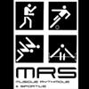 Musique Rythmique & Sportive