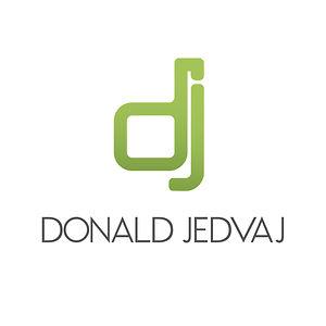 Profile picture for Donald Jedvaj Films