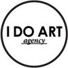 I DO ART Agency