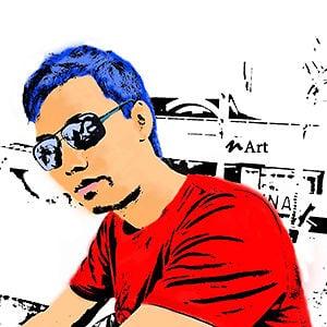 Profile picture for NovemArt