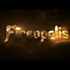 Fireopolis