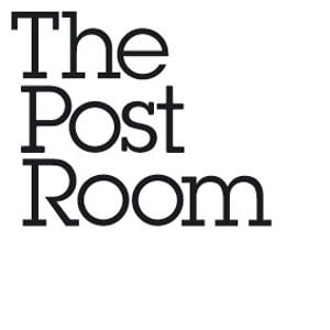 Profile picture for The Post Room