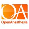 openanesthesia