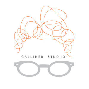 Profile picture for tom galliher