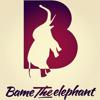 bametheelephant