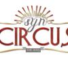 Syn Circus