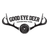 GOOD EYE DEER
