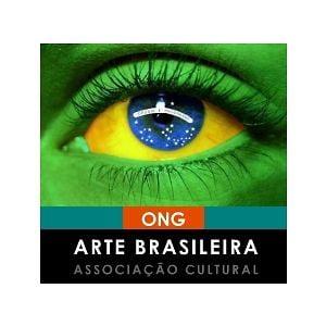 Profile picture for Arte Brasileira