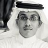 Mohammed Ashoor