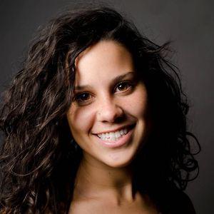 Profile picture for Amanda Widis