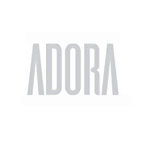 Profile picture for Adora Weddings (and Events)