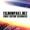 FilmImpact.net