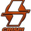 Crispi Sport