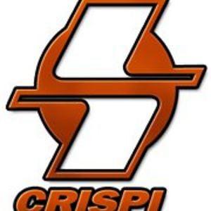 Profile picture for Crispi Sport