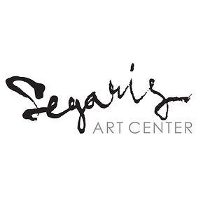 Profile picture for segarisartcenter