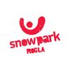 Funpark Rogla