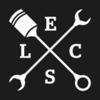 ELCS - London