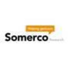 SomercoResearch