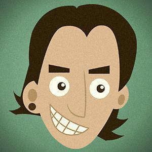 Profile picture for RODRIGO DO VAL