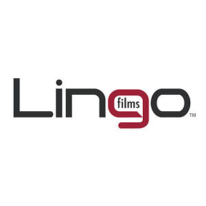 Profile picture for Lingo Films