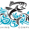 New Angle Fishing Company