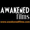 Awakened Films