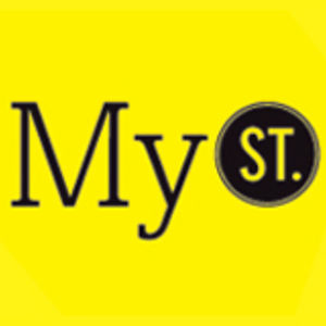 Profile picture for MyStreet Films