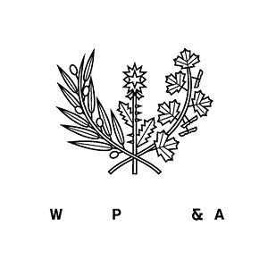 Profile picture for Willo Perron & Associates