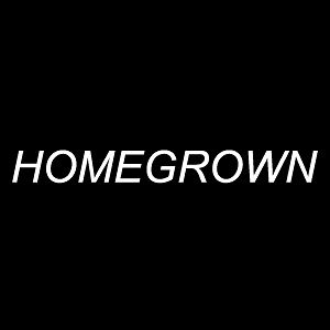 Profile picture for Homegrown Skateshop