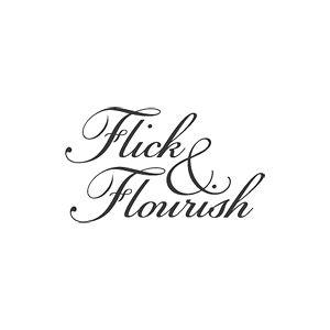 Profile picture for Flick & Flourish