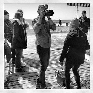 Profile picture for Greg Sorensen