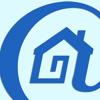 Home Reserve, LLC